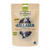 Fisk collagen pulver